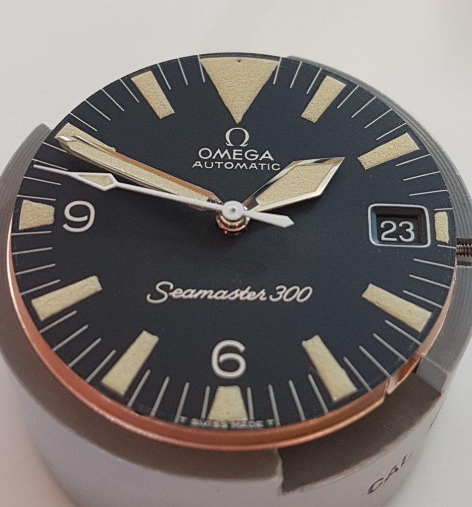 omega-seamaster-300-1968